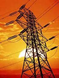 مجموعه چند مقاله درباره برق
