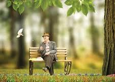 پاورپوینت بررسی بیمه و بازنشستگی در نظام نگهداری منابع انسانی