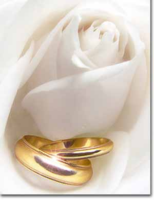دانلود تحقیق بهداشت روان و ازدواج