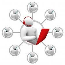 پاورپوینت مدیریت رفتار، مدیریت موفقیت و مدیریت ارتباط با مشتری
