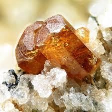 دانلود تحقیق بررسی کانیهای در بردارنده عناصر نادر خاکی شامل مونازیت، باستنازیت و زینوتایم و کاربرد آن در ایران