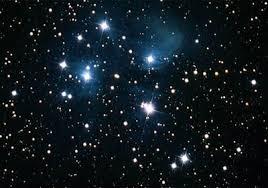 دانلود تحقیق ستاره شناسی