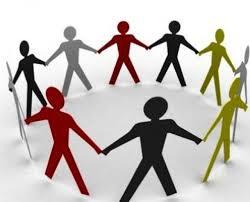 پاورپوینت نظریه های برنامه ریزی درسی (دیدگاه اجتماعی)