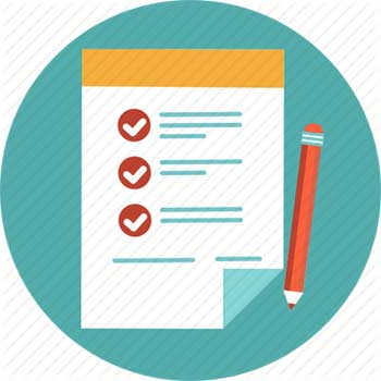 پرسش نامه ارزیابی اثربخشی سیستم های اطلاعاتی